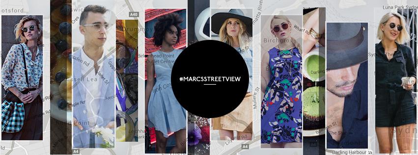 """alt=""""Marcs Streetview"""""""