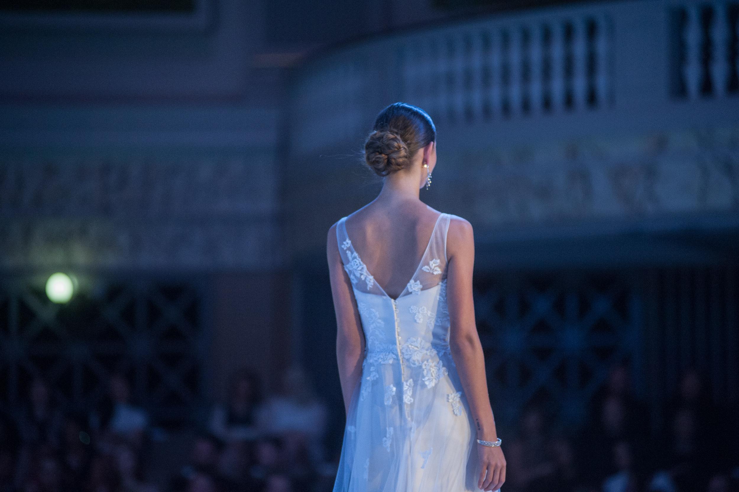 TBS MBFF Monili Bridal hi res-189