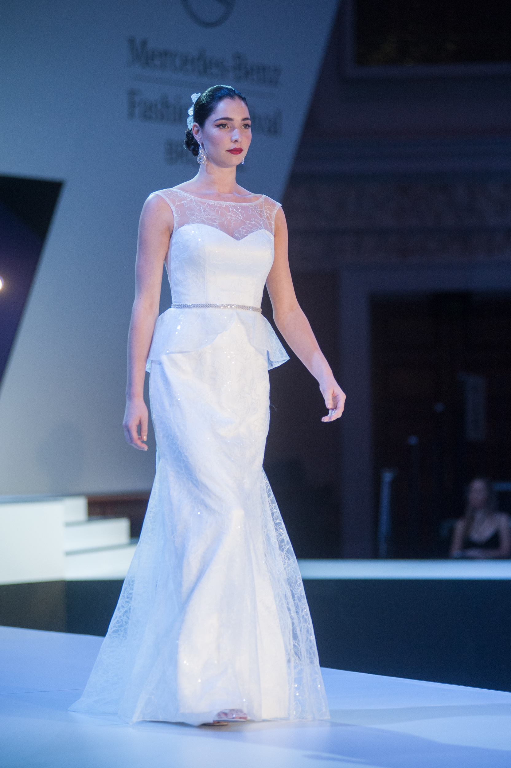 TBS MBFF Monili Bridal hi res-52