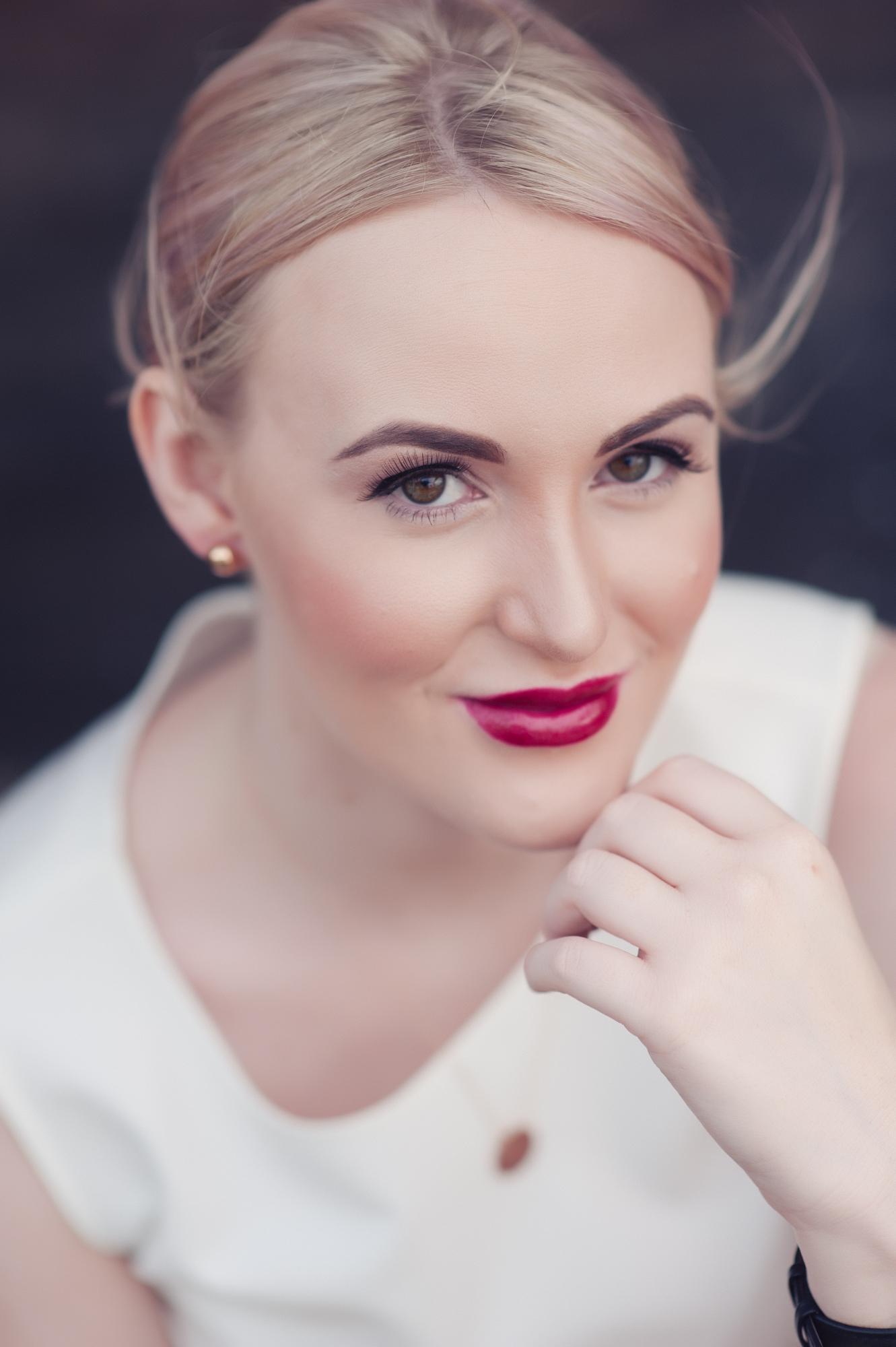 Red_lips_makeup_inspiration