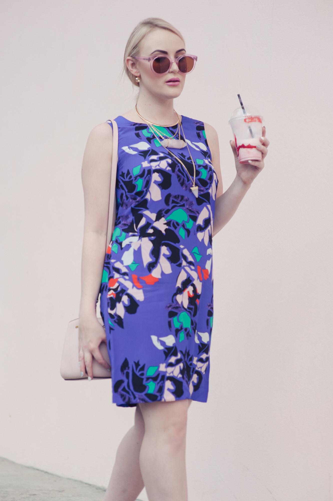 alt='Marcs Ladies Clothing #MarcsStreetView'