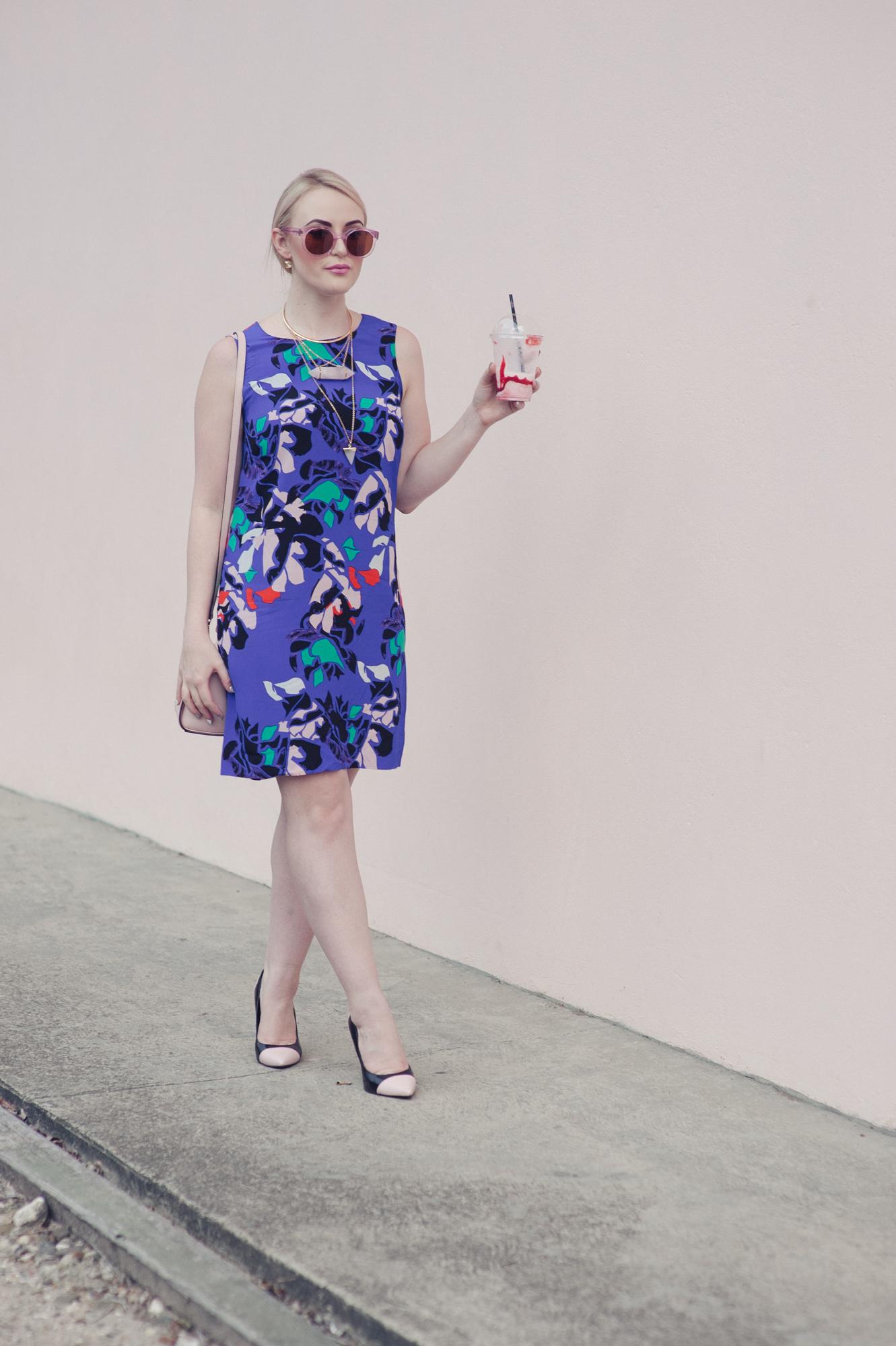 TBS Blue dress-40