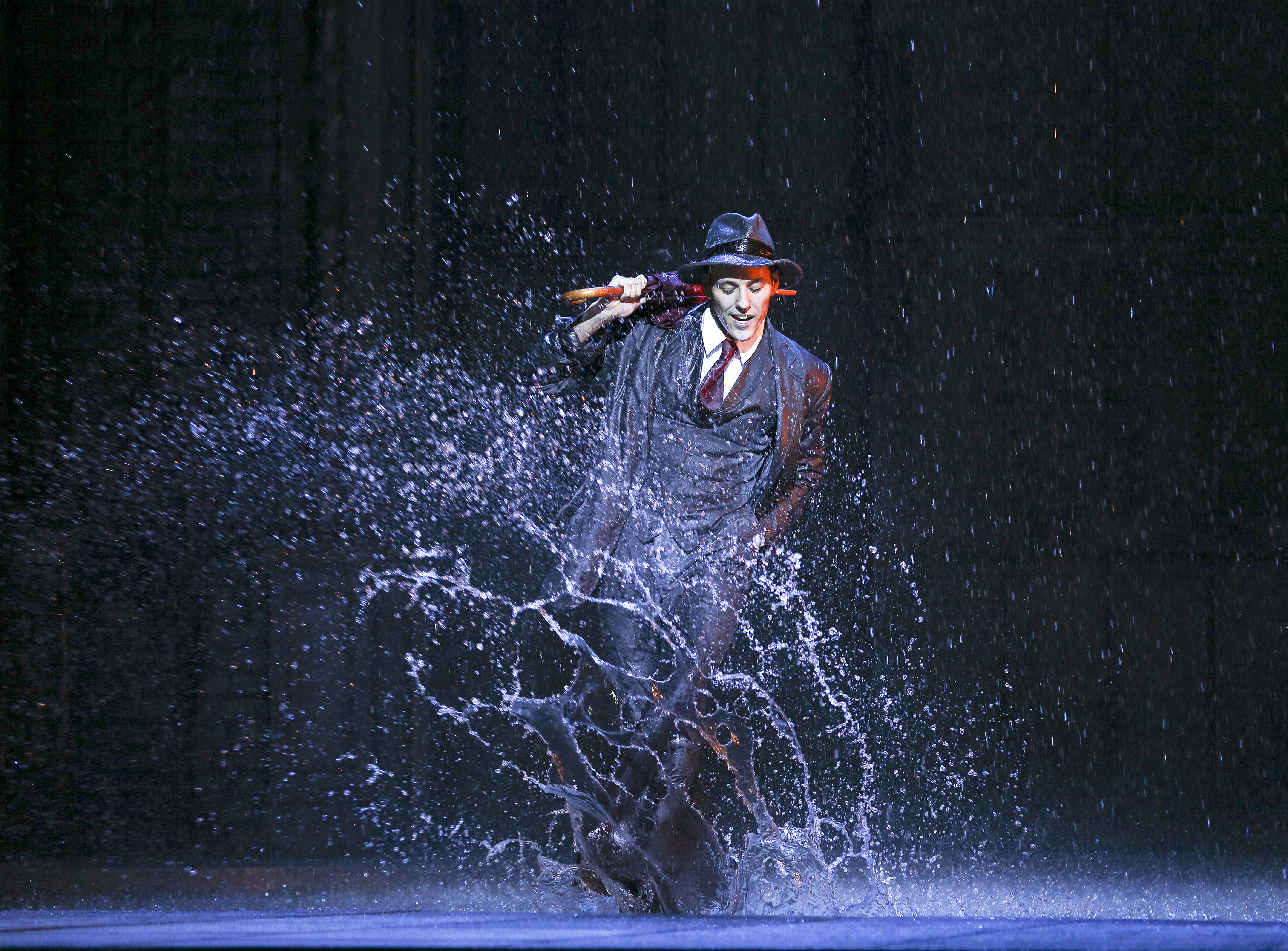 """alt=""""Singin' In The Rain, Qpac"""""""