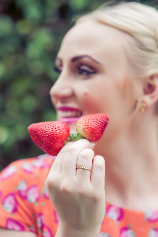 TBS Strawberry web 061