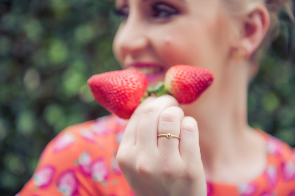 TBS Strawberry web 062