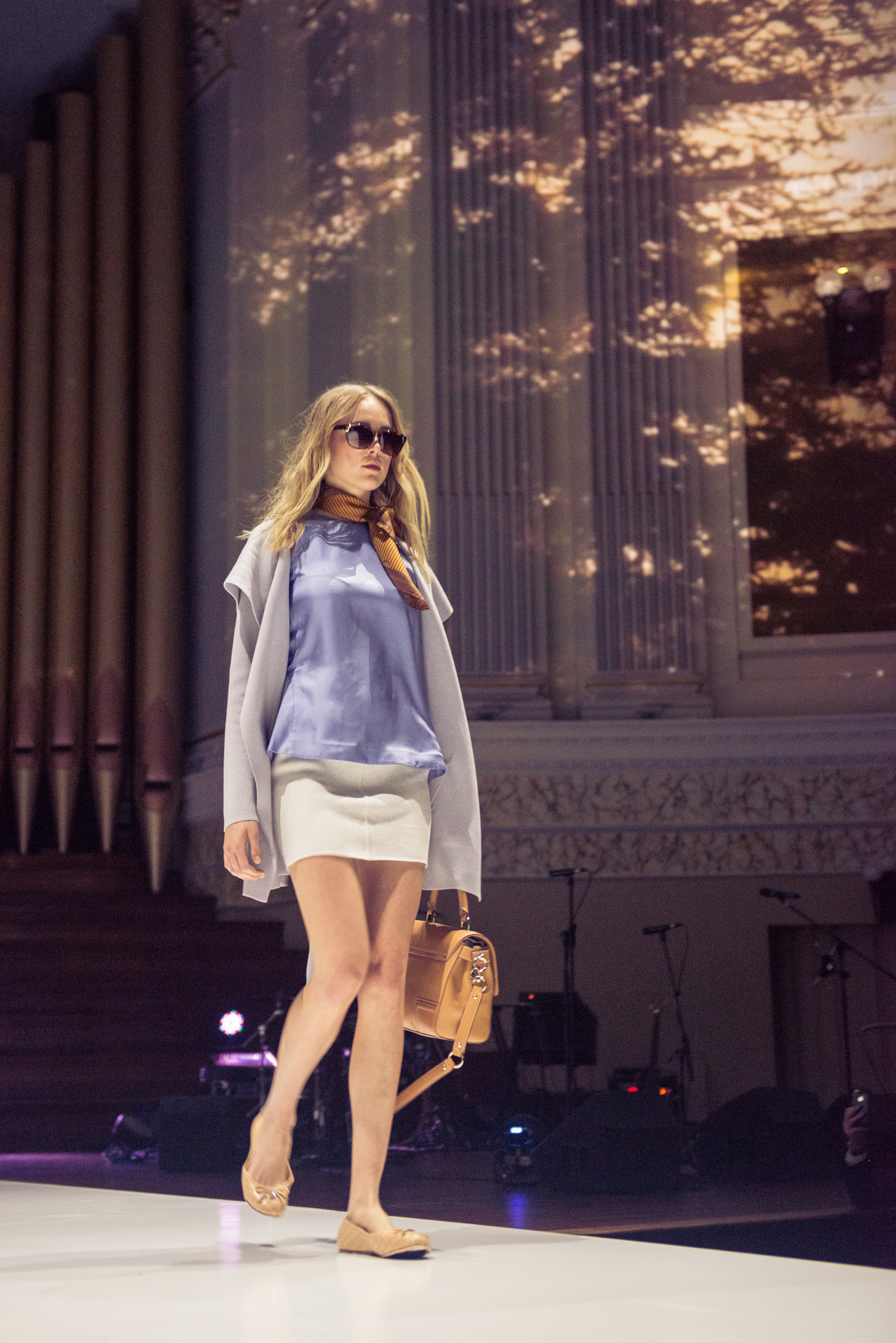 TBS Indro Fashion event hi res-36