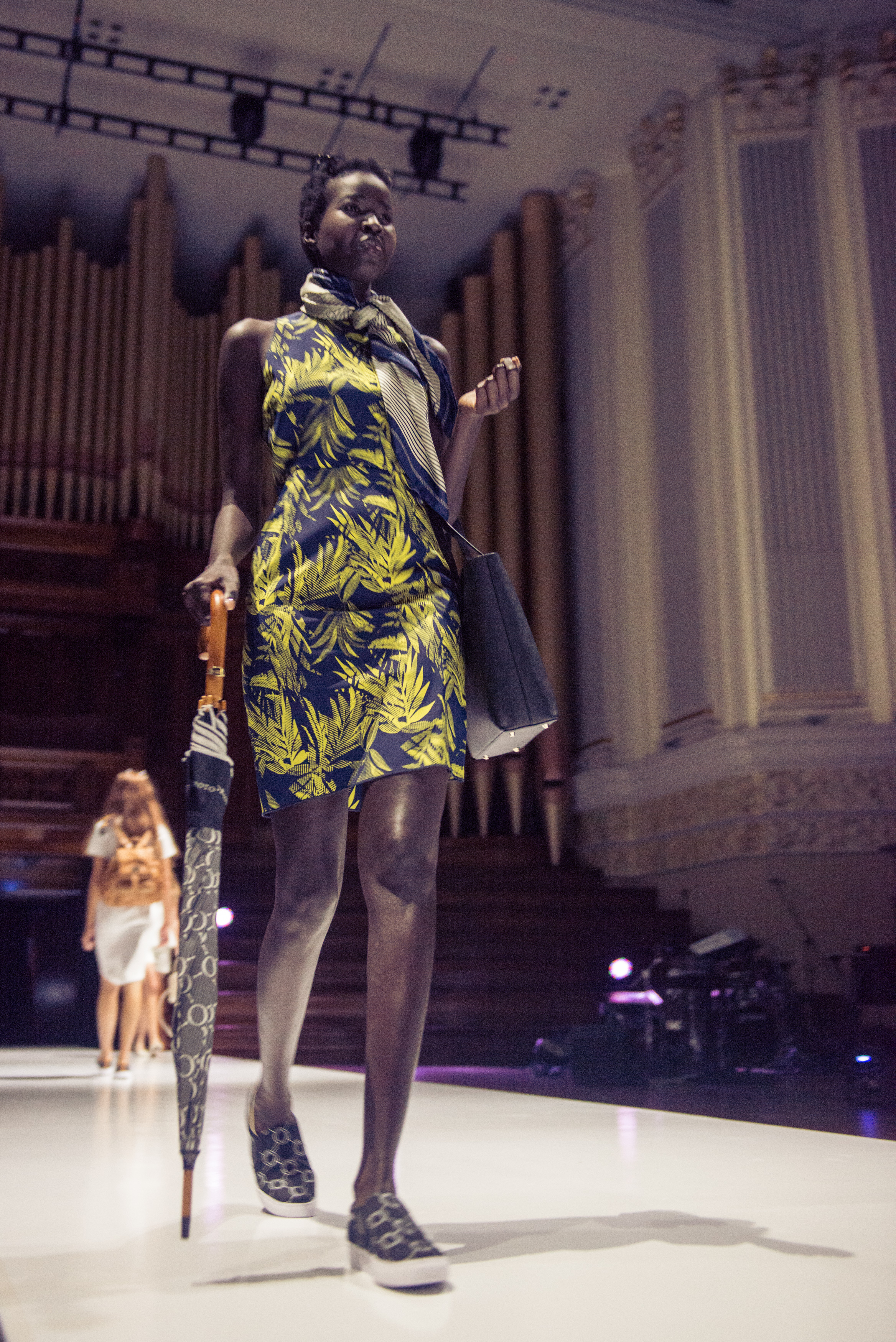 TBS Indro Fashion event hi res-37