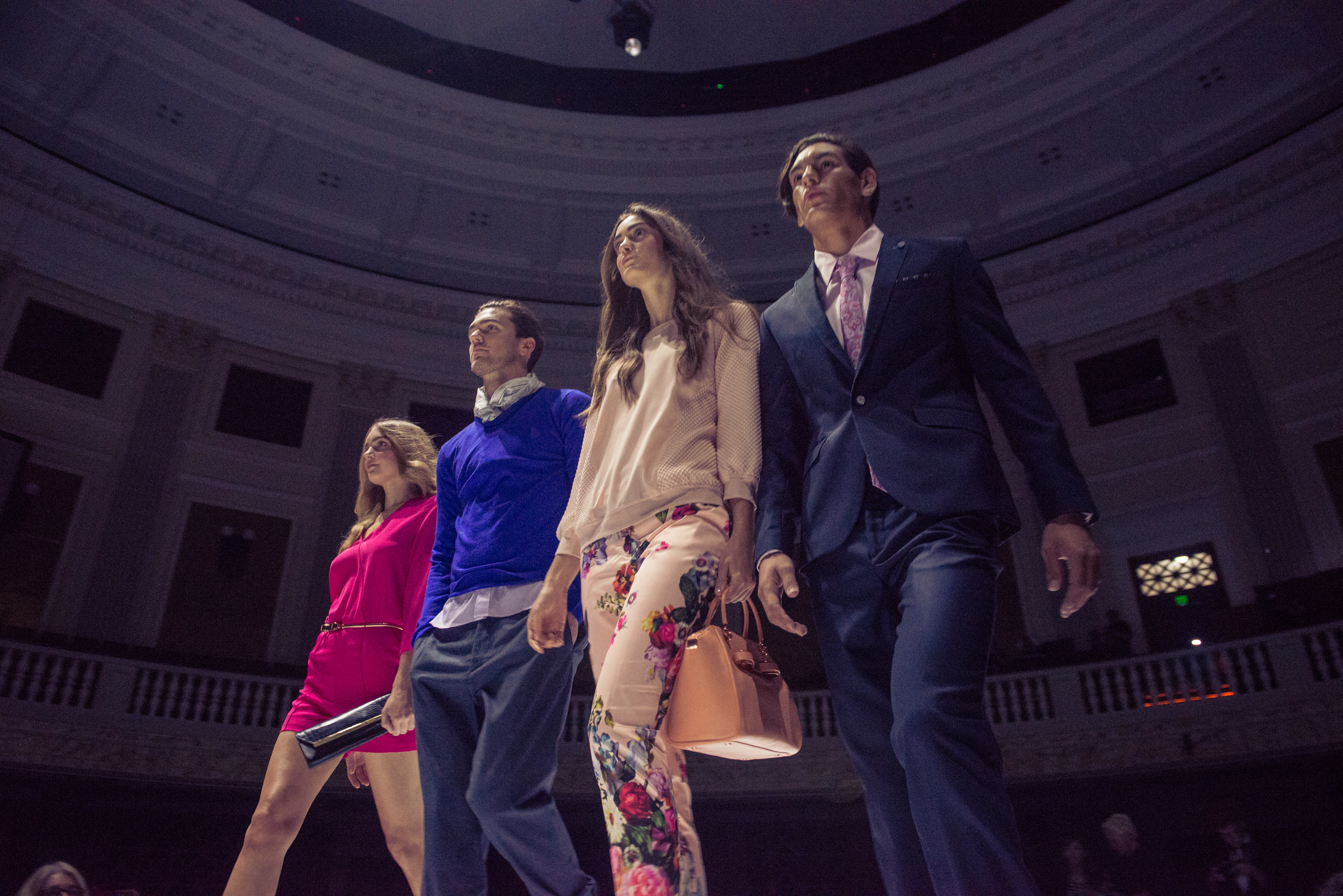 TBS Indro Fashion event hi res-45