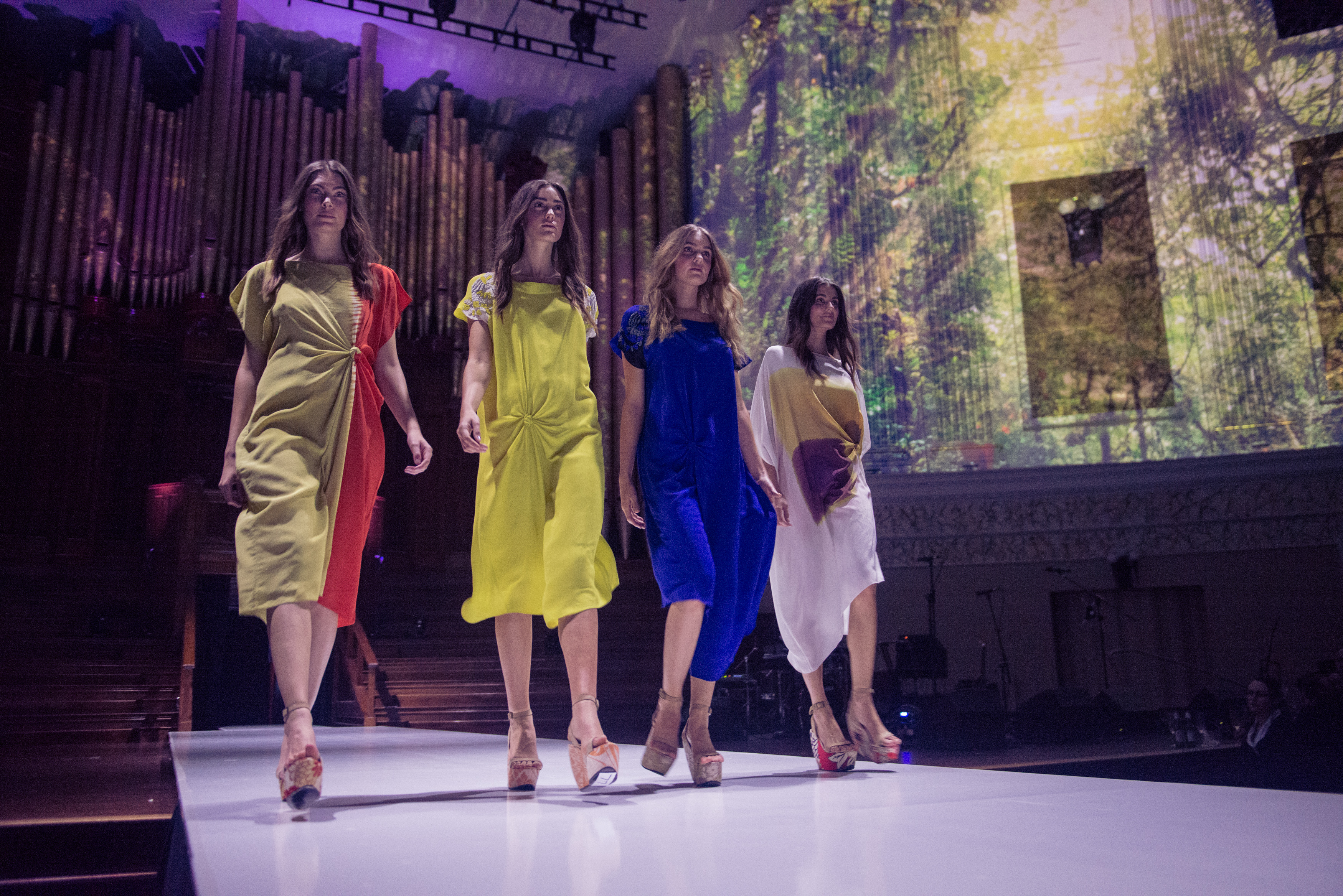 TBS Indro Fashion event hi res-78