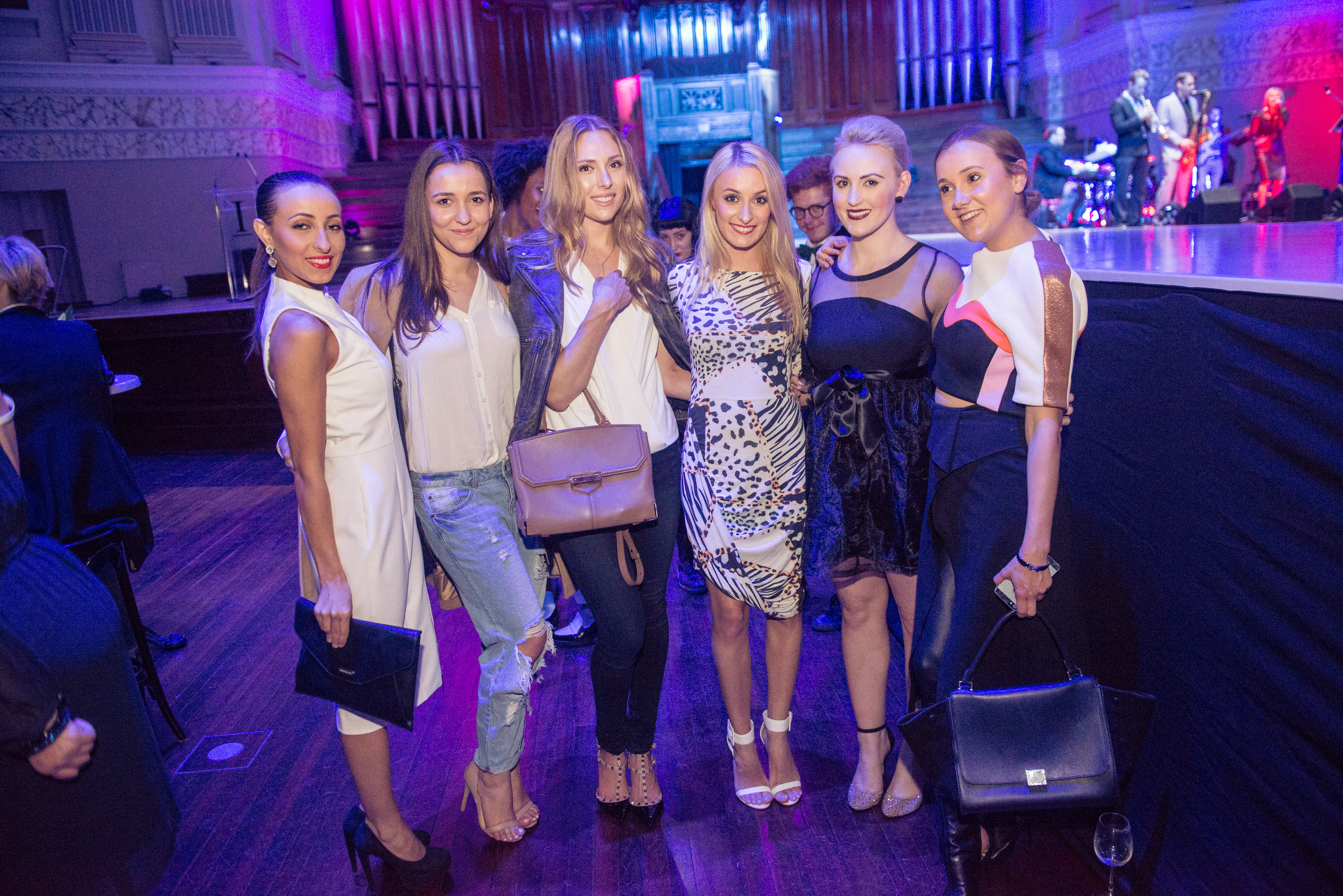 TBS Indro Fashion event hi res-99