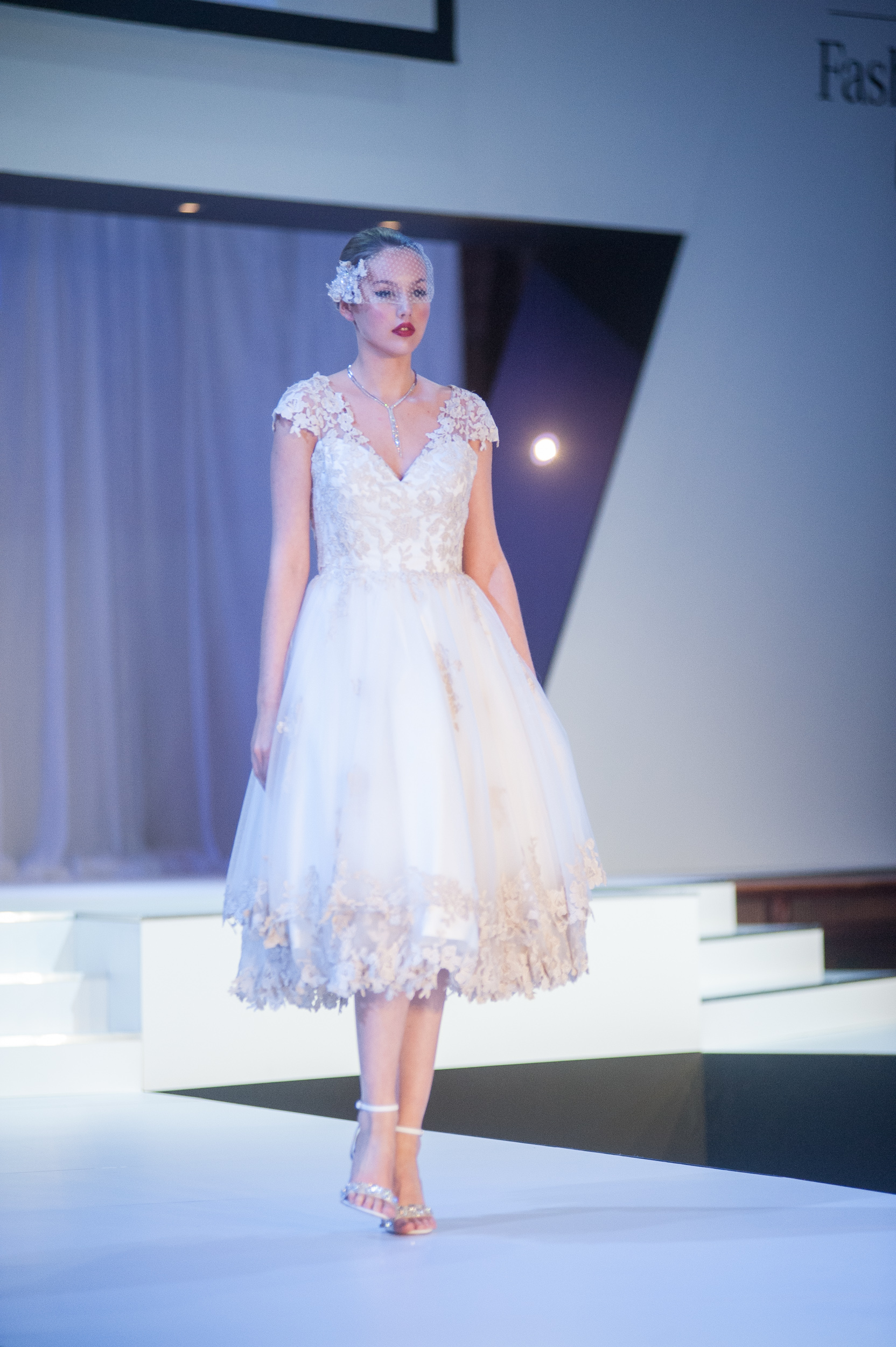 TBS MBFF Monili Bridal hi res-86