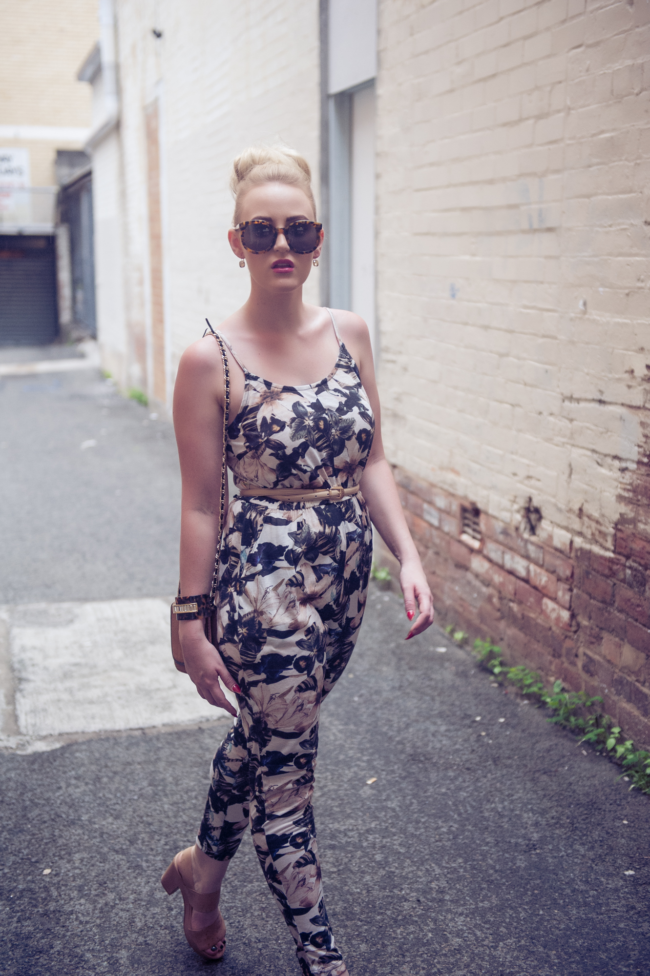 TBS Australia Day look 2 29