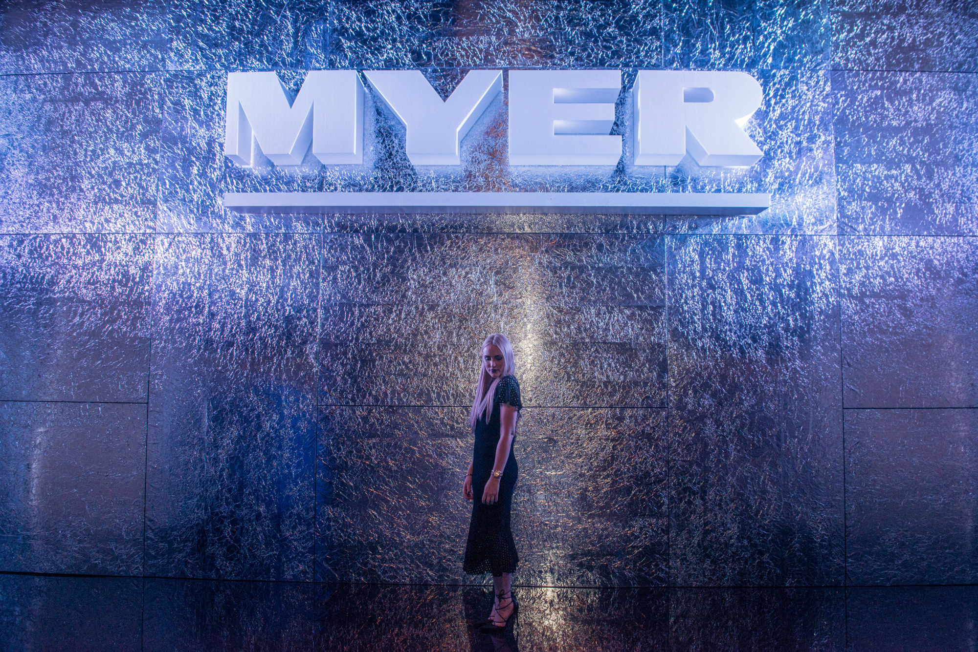 MBFF Myer SS outfit-1