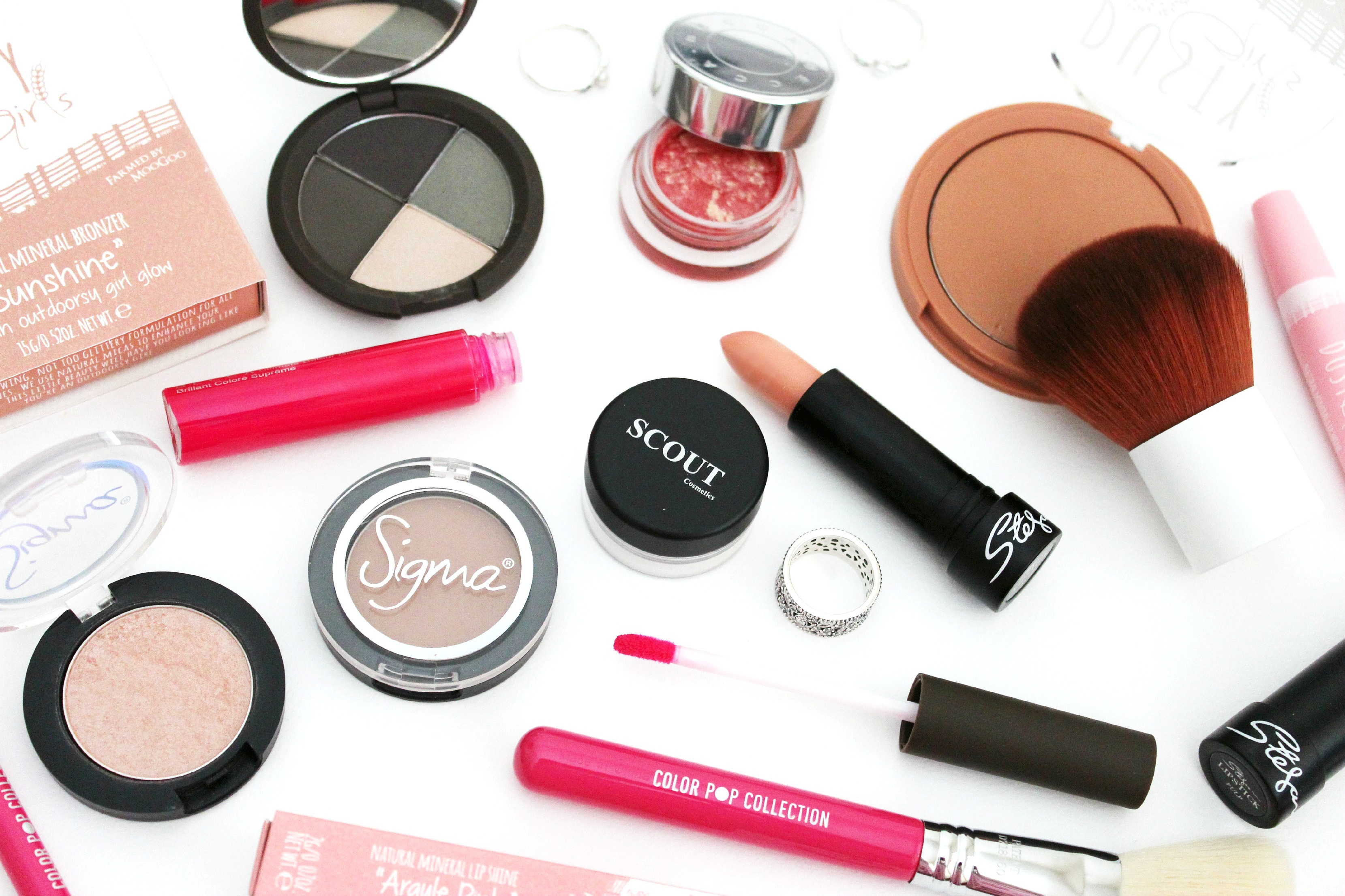summer_makeup_products
