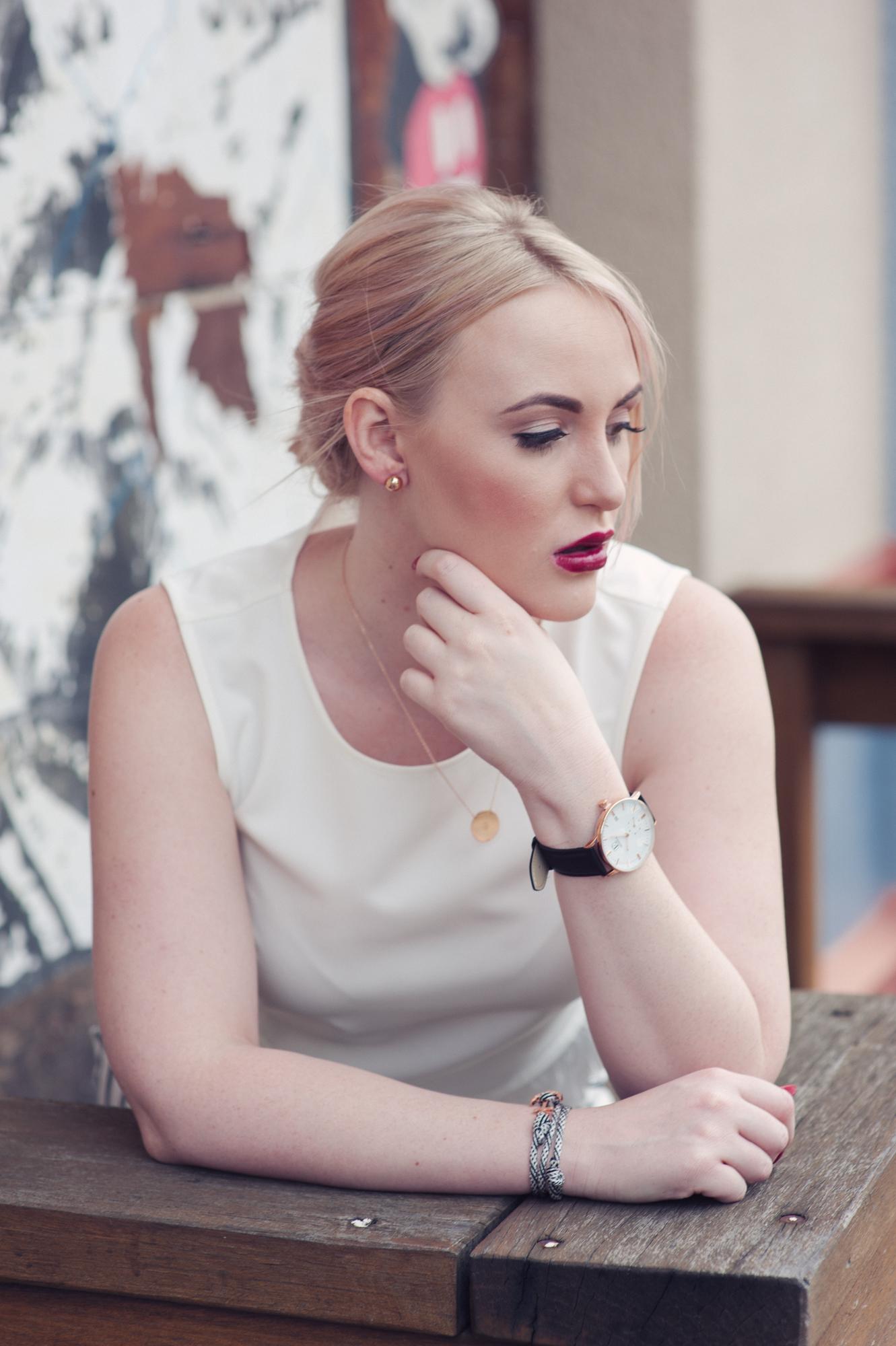 Fashion_Blogger_Summer_fashion