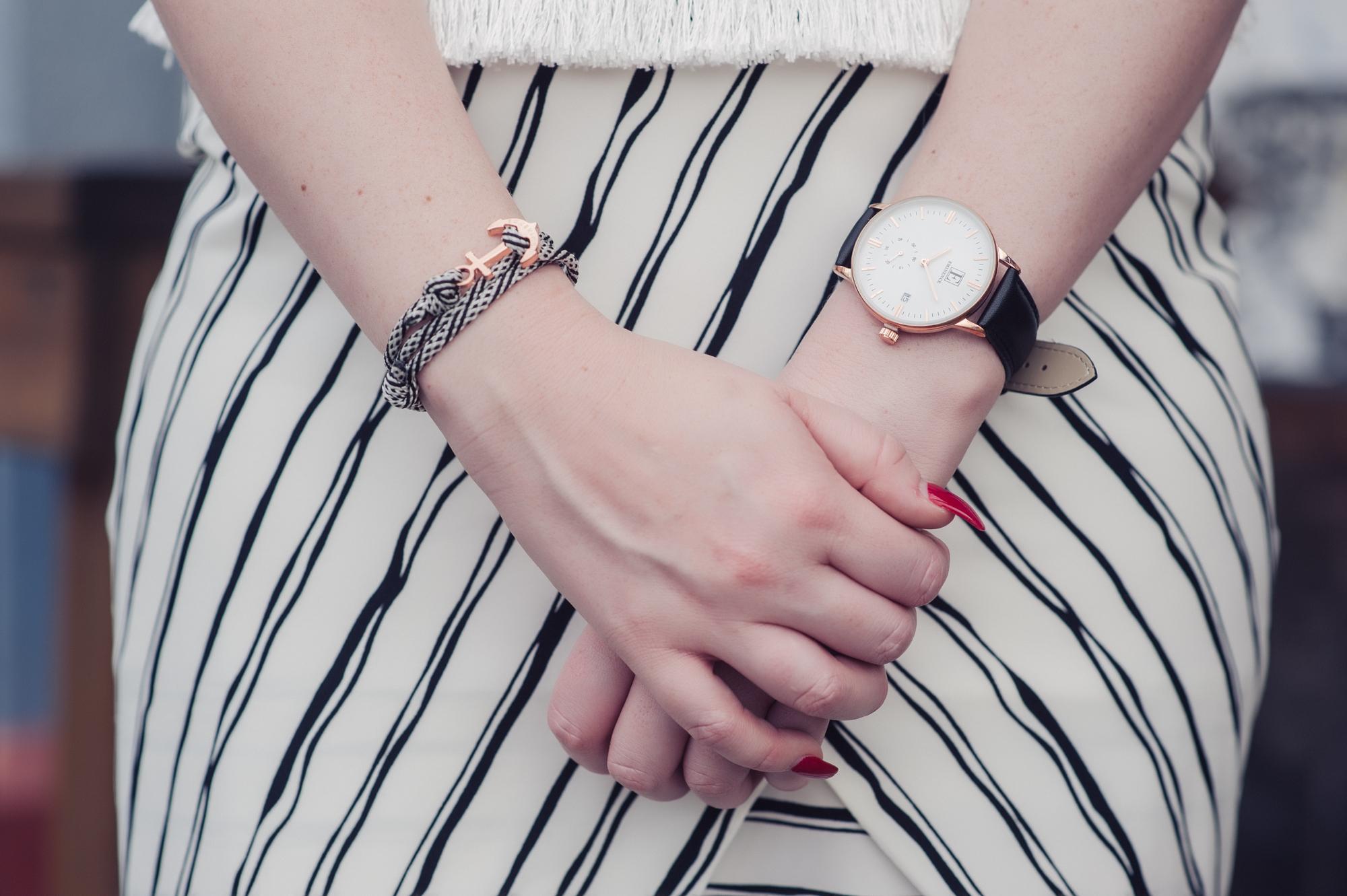 Fashion_Blogger_white_on_white_outfits