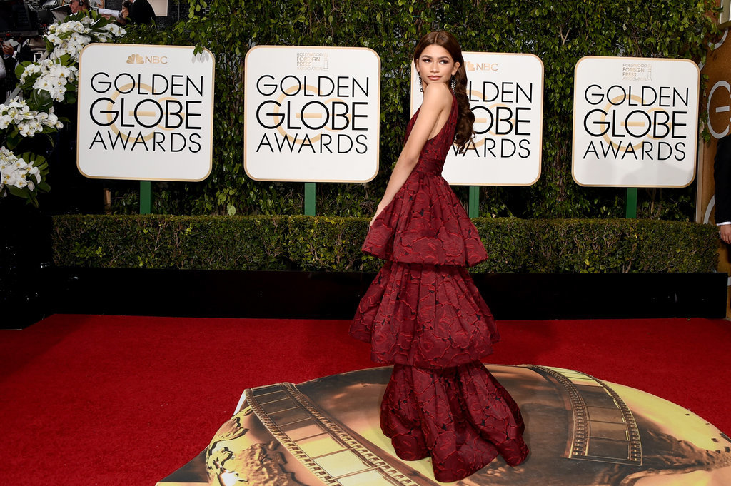 Zendaya-Gown-Golden-Globe-Awards-2016