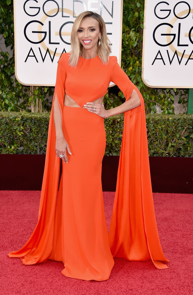 giuliana-rancic-golden-globes-2016