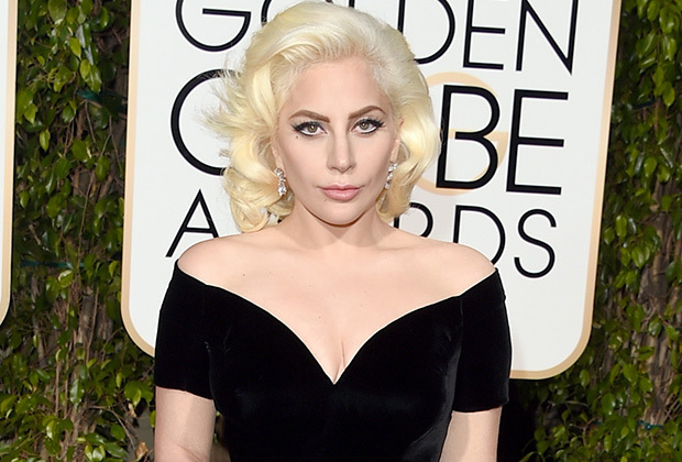 lady-gaga-golden-globes-win-2016