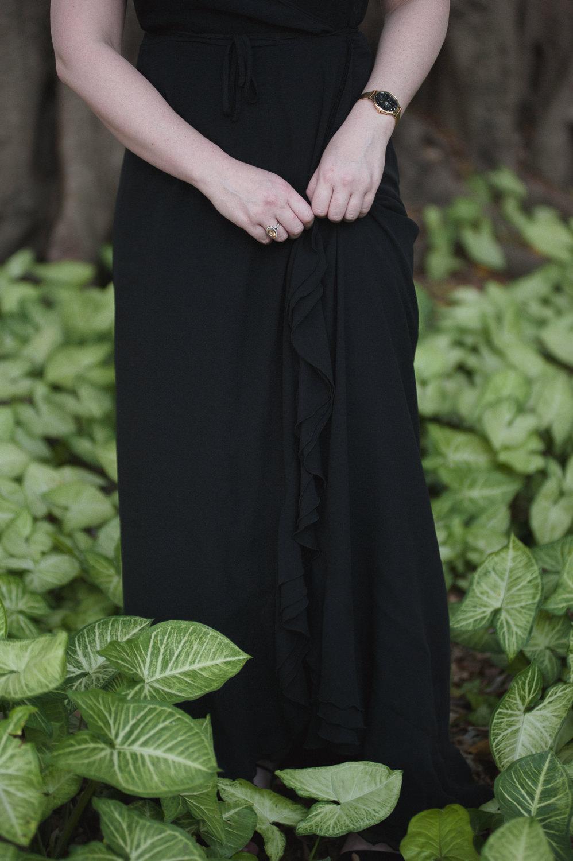 MBFF McKinneys Outfit-37