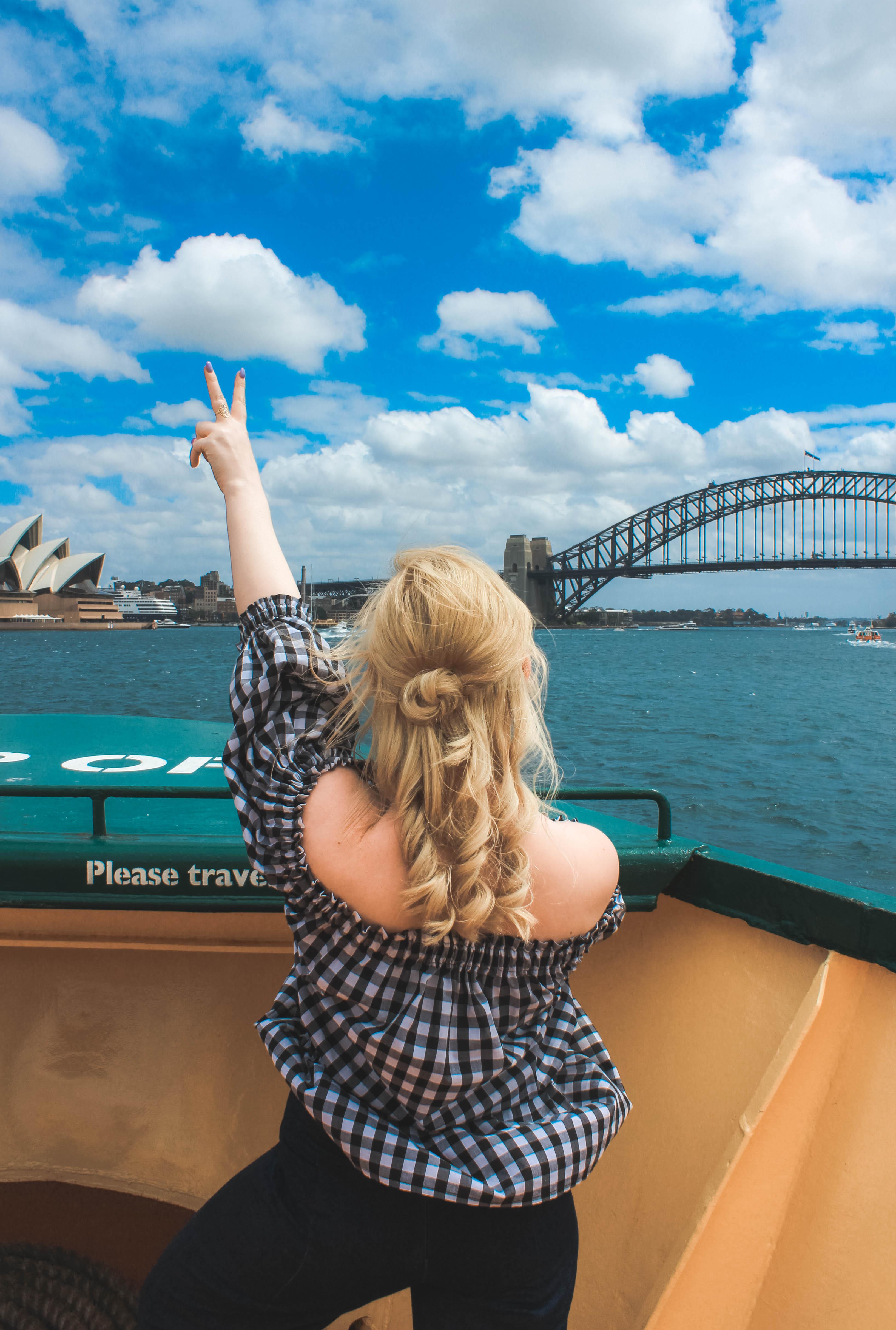 Sydney Trip_A & Ally (2 of 13)
