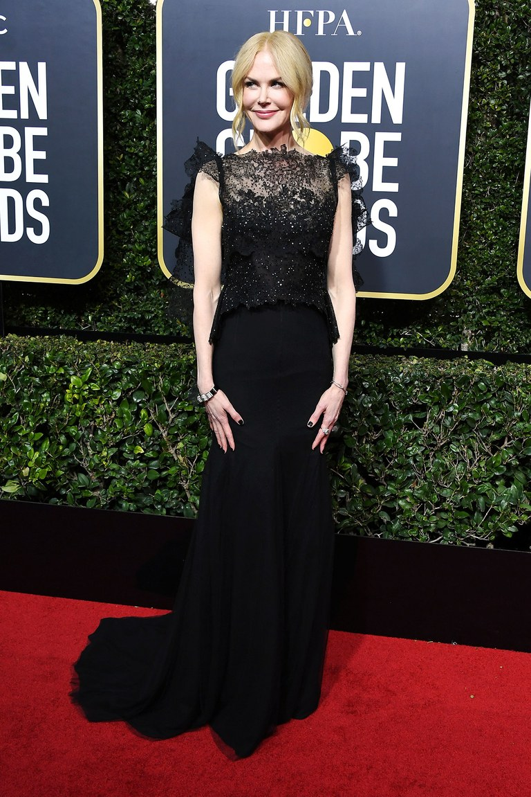 golden-globes-2018-all-the-looks-ss45