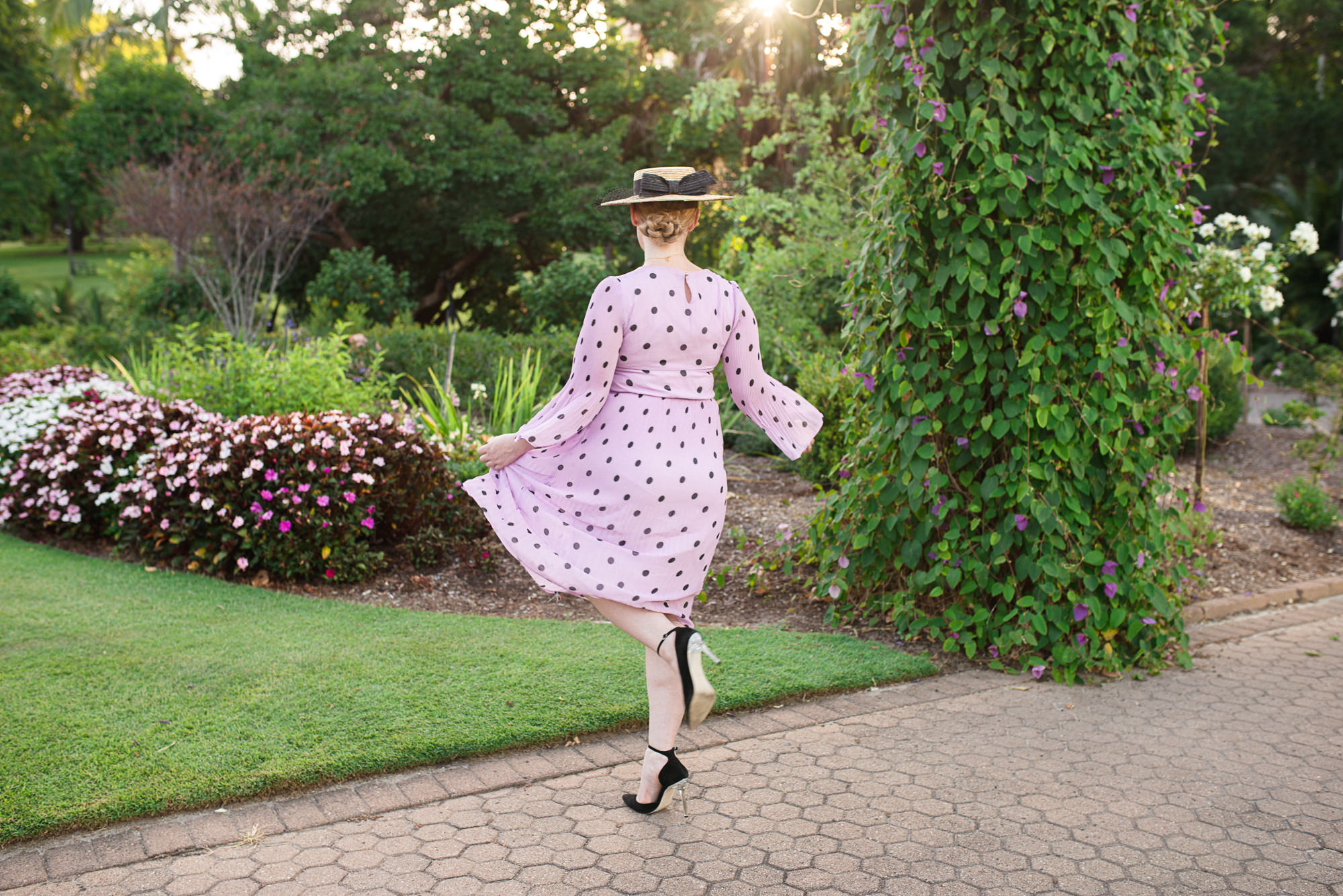 TS Mary Poppins Look 1 Web-84
